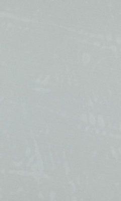 325 «Marie» / 37 Vitre Cloud ткань Daylight