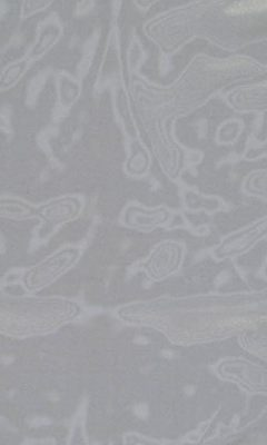 325 «Marie» / 38 Vitre Horizon ткань Daylight