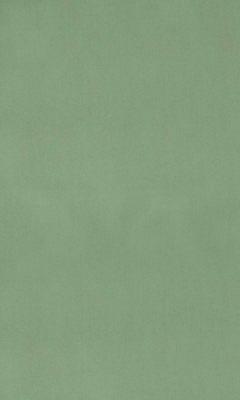 325 «Marie» / 39 Vitre Ivy ткань Daylight