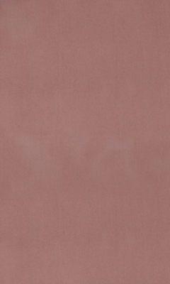 325 «Marie» / 40 Vitre Plum ткань Daylight