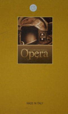 Opera / Livena