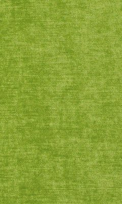 346 «Truffle» / 1 Truffle Avocado ткань Daylight