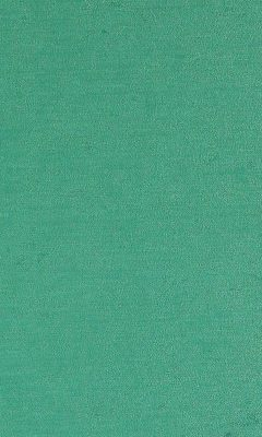 346 «Truffle» / 2 Truffle Bosphorus ткань Daylight