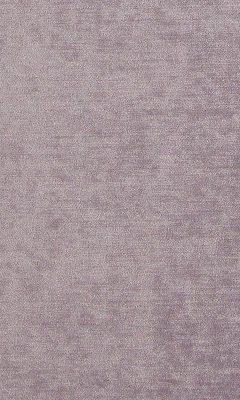 346 «Truffle» / 3 Truffle Boudoir ткань Daylight