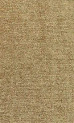 346 «Truffle» / 4 Truffle Bronze ткань Daylight