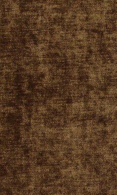 346 «Truffle» / 5 Truffle Chestnut ткань Daylight
