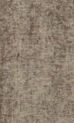 346 «Truffle» / 6 Truffle Chocolate ткань Daylight