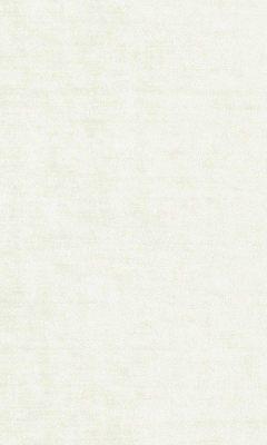 346 «Truffle» / 8 Truffle Ecru ткань Daylight