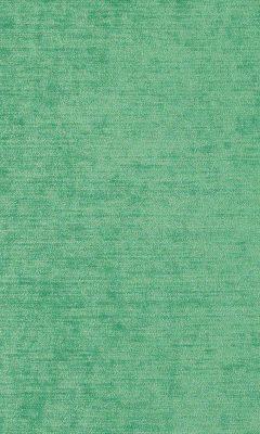 346 «Truffle» / 9 Truffle Emerald ткань Daylight