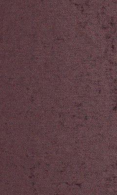 346 «Truffle» / 10 Truffle Fig ткань Daylight