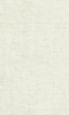 346 «Truffle» / 11 Truffle Greige ткань Daylight