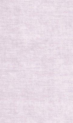 346 «Truffle» / 12 Truffle Iris ткань Daylight