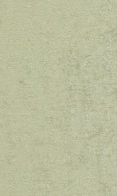 346 «Truffle» / 13 Truffle Jute ткань Daylight