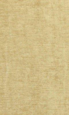 346 «Truffle» / 14 Truffle Khaki ткань Daylight