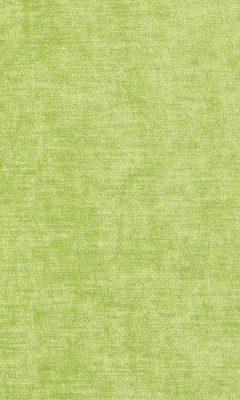 346 «Truffle» / 15 Truffle Lime ткань Daylight