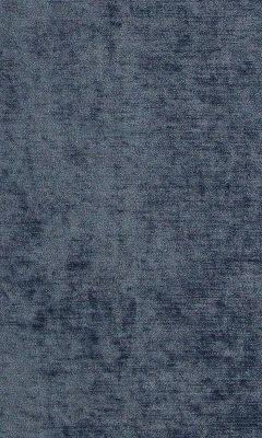 346 «Truffle» / 17 Truffle Marine ткань Daylight