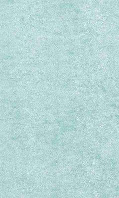 346 «Truffle» / 18 Truffle Mineral ткань Daylight