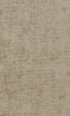 346 «Truffle» / 19 Truffle Mushroom ткань Daylight