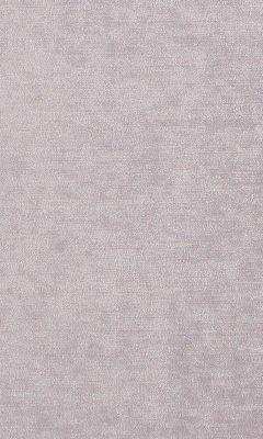 346 «Truffle» / 20 Truffle Orchid ткань Daylight