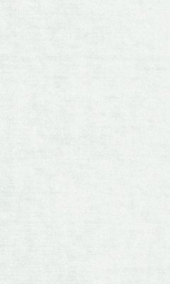 346 «Truffle» / 21 Truffle Pearl ткань Daylight