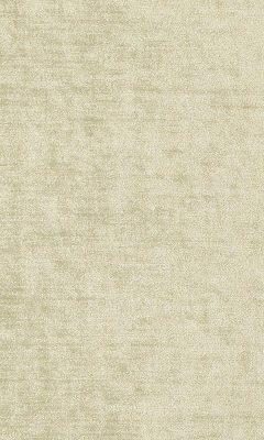 346 «Truffle» / 23 Truffle Rattan ткань Daylight