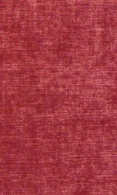 346 «Truffle» / 24 Truffle Scarlet ткань Daylight
