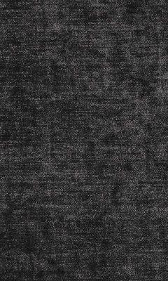 346 «Truffle» / 25 Truffle Shale ткань Daylight