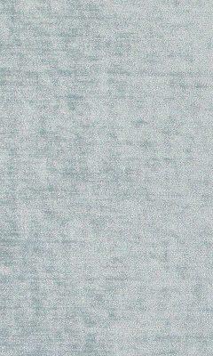 346 «Truffle» / 27 Truffle Silver ткань Daylight