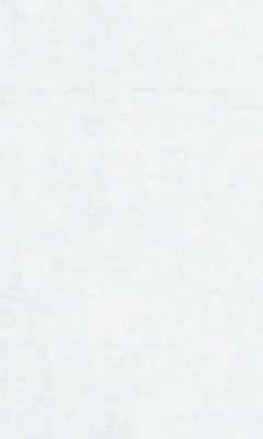 346 «Truffle» / 28 Truffle Snow ткань Daylight