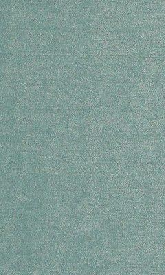 346 «Truffle» / 29 Truffle Spa ткань Daylight
