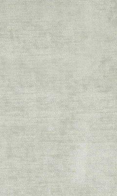 346 «Truffle» / 30 Truffle String ткань Daylight