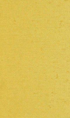 346 «Truffle» / 31 Truffle Sunflower ткань Daylight