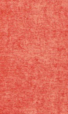 346 «Truffle» / 32 Truffle Tangerine ткань Daylight