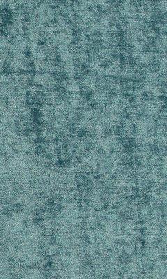 346 «Truffle» / 33 Truffle Teal ткань Daylight