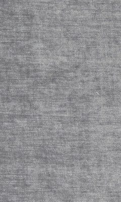 346 «Truffle» / 34 Truffle Titanium ткань Daylight