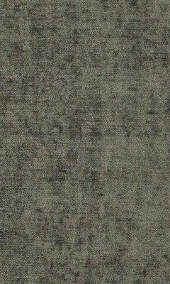 346 «Truffle» / 35 Truffle Walnut ткань Daylight