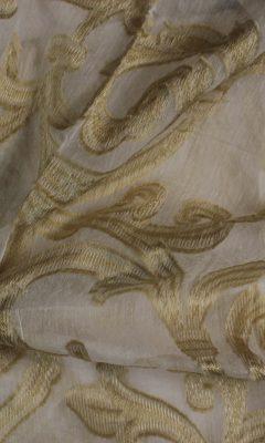 ART. 4632 COL. GOLD Коллекция MADE IN ITALY