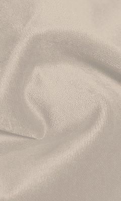 Мебельные ткани: Коллекция Suave цвет 149 Instroy & Mebel-Art.