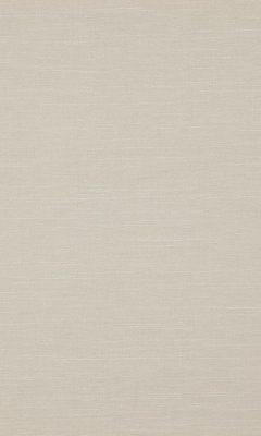 347 «Welt» / 10 Edge Greige ткань Daylight