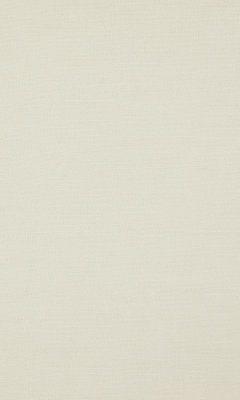 347 «Welt» / 12 Edge Ivory ткань Daylight