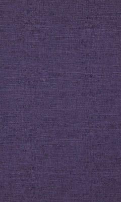 347 «Welt» / 13 Edge Lavender ткань Daylight