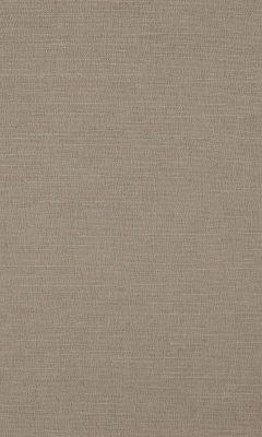 347 «Welt» / 14 Edge Linen ткань Daylight