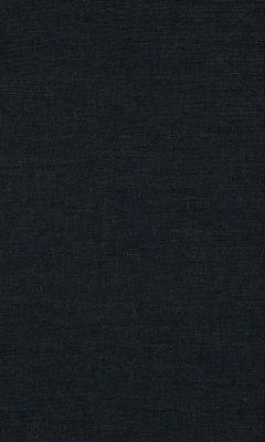 347 «Welt» / 26 Edge Raven ткань Daylight