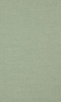 347 «Welt» / 30 Edge Thyme ткань Daylight