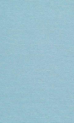 347 «Welt» / 32 Welt Bluebell ткань Daylight