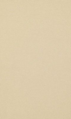 347 «Welt» / 33 Welt Butter ткань Daylight