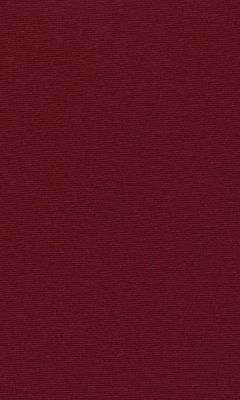 347 «Welt» / 34 Welt Cabernet ткань Daylight