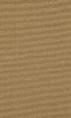 347 «Welt» / 35 Welt Caramel ткань Daylight