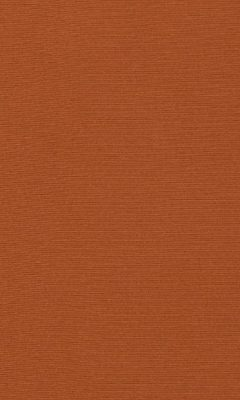 347 «Welt» / 36 Welt Clementine ткань Daylight