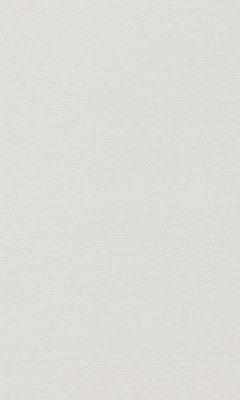 347 «Welt» / 38 Welt Cream ткань Daylight
